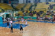 https://www.basketmarche.it/immagini_articoli/07-12-2019/tripla-filippo-centanni-regala-vittoria-falconara-basket-campo-sambenedettese-120.jpg