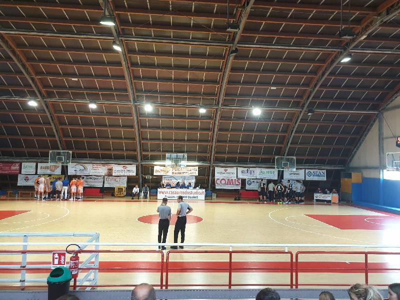 https://www.basketmarche.it/immagini_articoli/07-12-2019/ultim-rinviata-sfida-pisaurum-pesaro-unibasket-lanciano-colpa-completini-gara-600.jpg