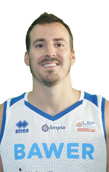 https://www.basketmarche.it/immagini_articoli/07-12-2020/botto-mercato-giulia-basket-ufficiale-firma-play-lorenzo-panzini-600.jpg