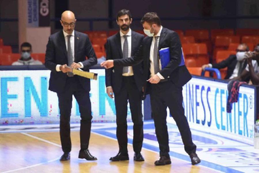 https://www.basketmarche.it/immagini_articoli/07-12-2020/brindisi-coach-vitucci-siamo-soddisfatti-umilt-concentrazione-vanno-tenute-minuti-600.jpg
