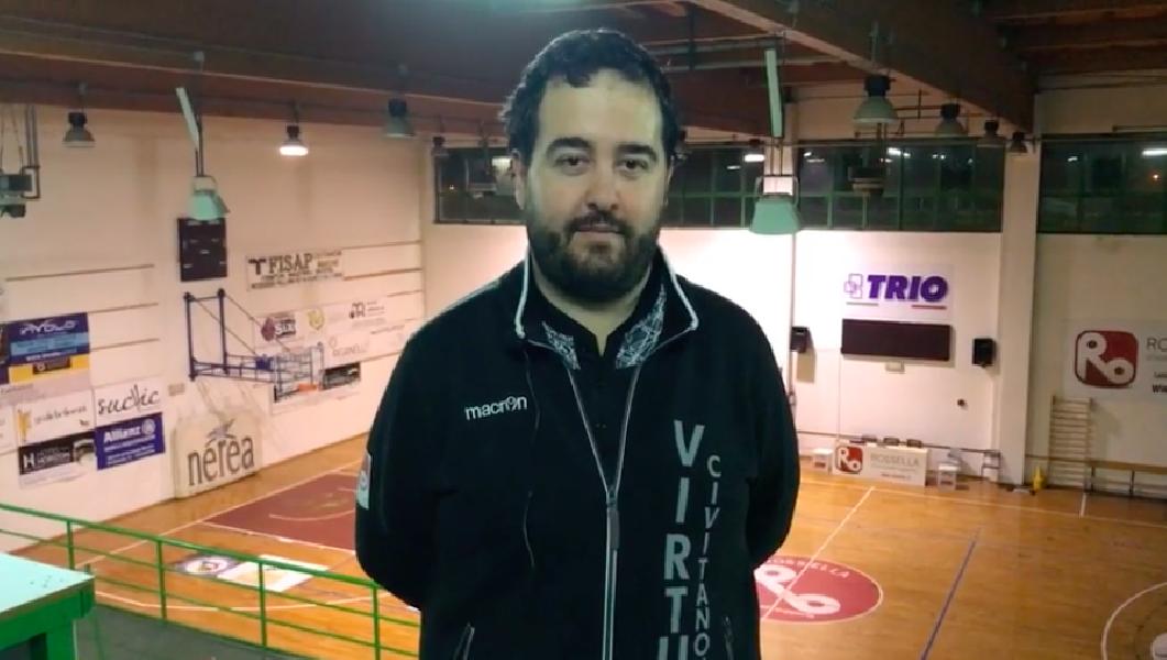 https://www.basketmarche.it/immagini_articoli/07-12-2020/civitanova-coach-mazzalupi-prima-vittoria-coach-serie-sono-emozionato-dedico-attilio-pierini-600.png