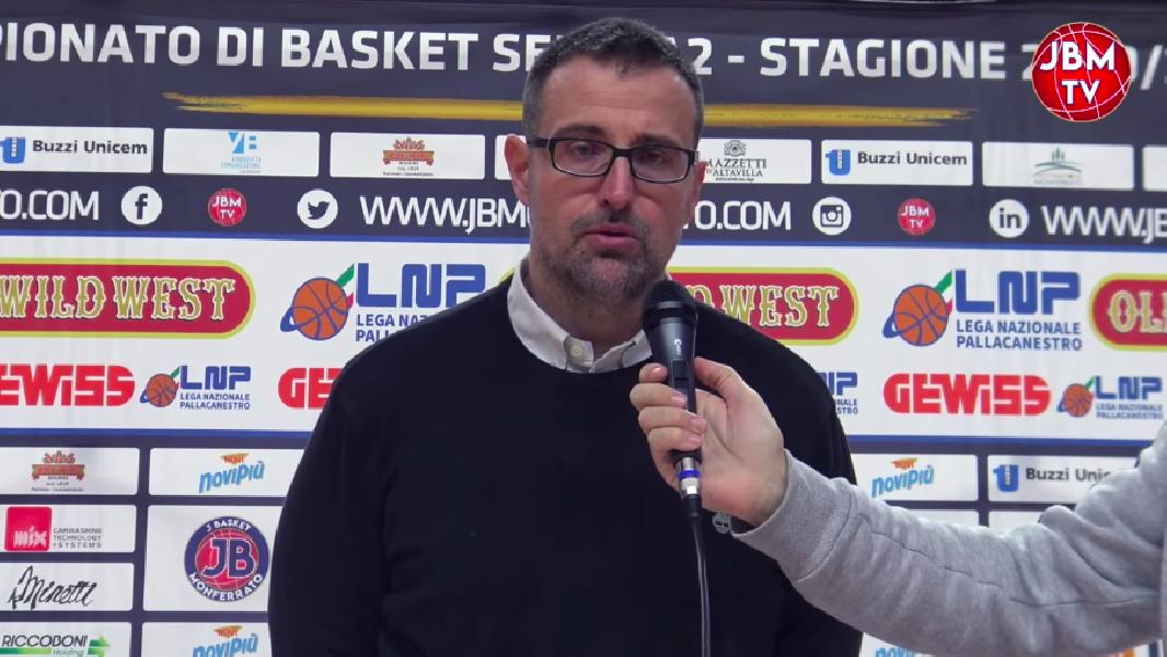 https://www.basketmarche.it/immagini_articoli/07-12-2020/monferrato-coach-ferrari-vittoria-arrivata-termine-settimana-difficile-dedico-societ-sponsor-600.png