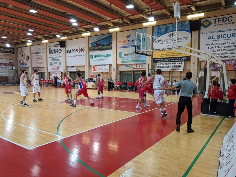 https://www.basketmarche.it/immagini_articoli/07-12-2020/pallacanestro-senigallia-rimonta-spreca-fine-esulta-basket-mestre-600.jpg