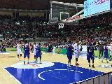 https://www.basketmarche.it/immagini_articoli/08-01-2018/serie-a2-niente-da-fare-per-la-poderosa-montegranaro-a-trieste-gialloblu-fuori-dalla-coppa-italia-120.jpg