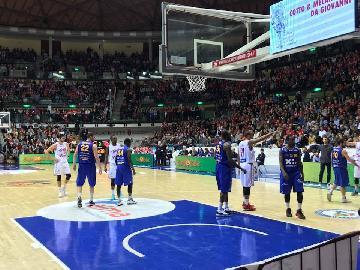 https://www.basketmarche.it/immagini_articoli/08-01-2018/serie-a2-niente-da-fare-per-la-poderosa-montegranaro-a-trieste-gialloblu-fuori-dalla-coppa-italia-270.jpg