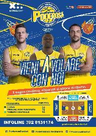 https://www.basketmarche.it/immagini_articoli/08-01-2018/serie-a2-poderosa-montegranaro-riaperta-la-campagna-abbonamenti-per-il-girone-di-ritorno-270.jpg