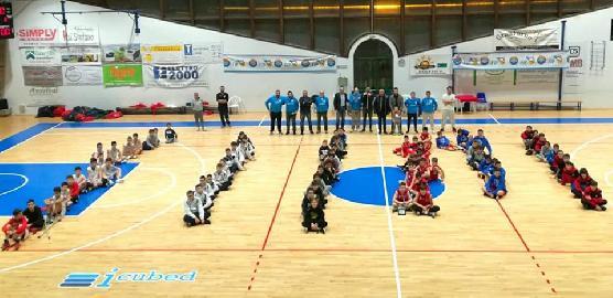 https://www.basketmarche.it/immagini_articoli/08-01-2018/under-14-regionale-va-alla-virtus-porto-san-giorgio-il-trofeo-città-di-pedaso-270.jpg