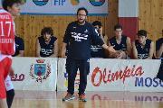 https://www.basketmarche.it/immagini_articoli/08-01-2018/under-20-eccellenza-la-vuelle-pesaro-supera-la-poderosa-montegranaro-nell-esordio-della-seconda-fase-120.jpg