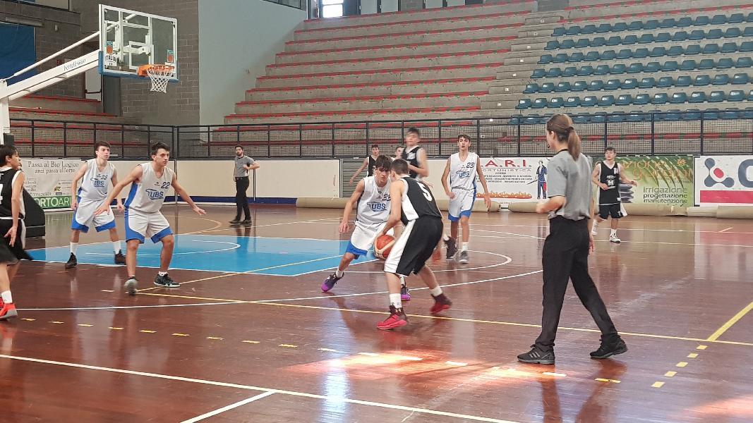 https://www.basketmarche.it/immagini_articoli/08-01-2019/basket-foligno-supera-merito-ascoli-basket-600.jpg
