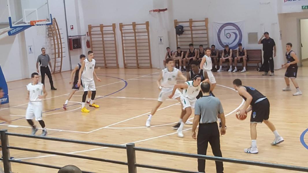 https://www.basketmarche.it/immagini_articoli/08-01-2019/completata-ritorno-stella-azzurra-imbattuta-segue-vuelle-lotta-terzo-posto-600.jpg