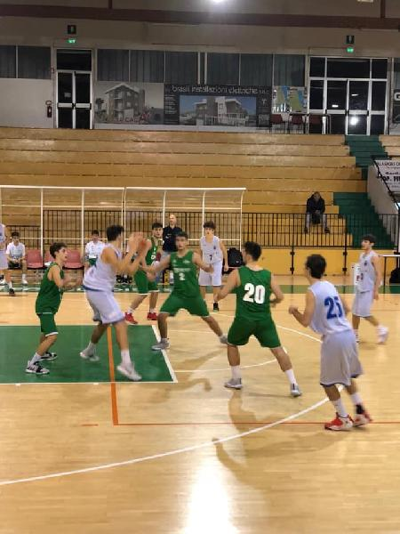https://www.basketmarche.it/immagini_articoli/08-01-2019/metauro-basket-academy-espugna-campo-porto-sant-elpidio-basket-600.jpg