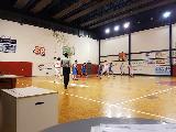 https://www.basketmarche.it/immagini_articoli/08-01-2019/porto-sant-elpidio-basket-passa-campo-pontevecchio-basket-120.jpg
