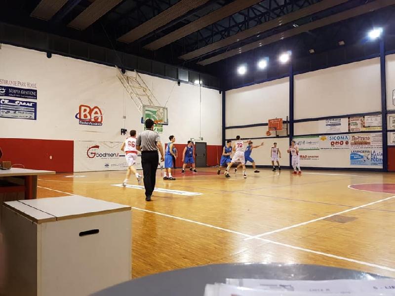 https://www.basketmarche.it/immagini_articoli/08-01-2019/porto-sant-elpidio-basket-passa-campo-pontevecchio-basket-600.jpg