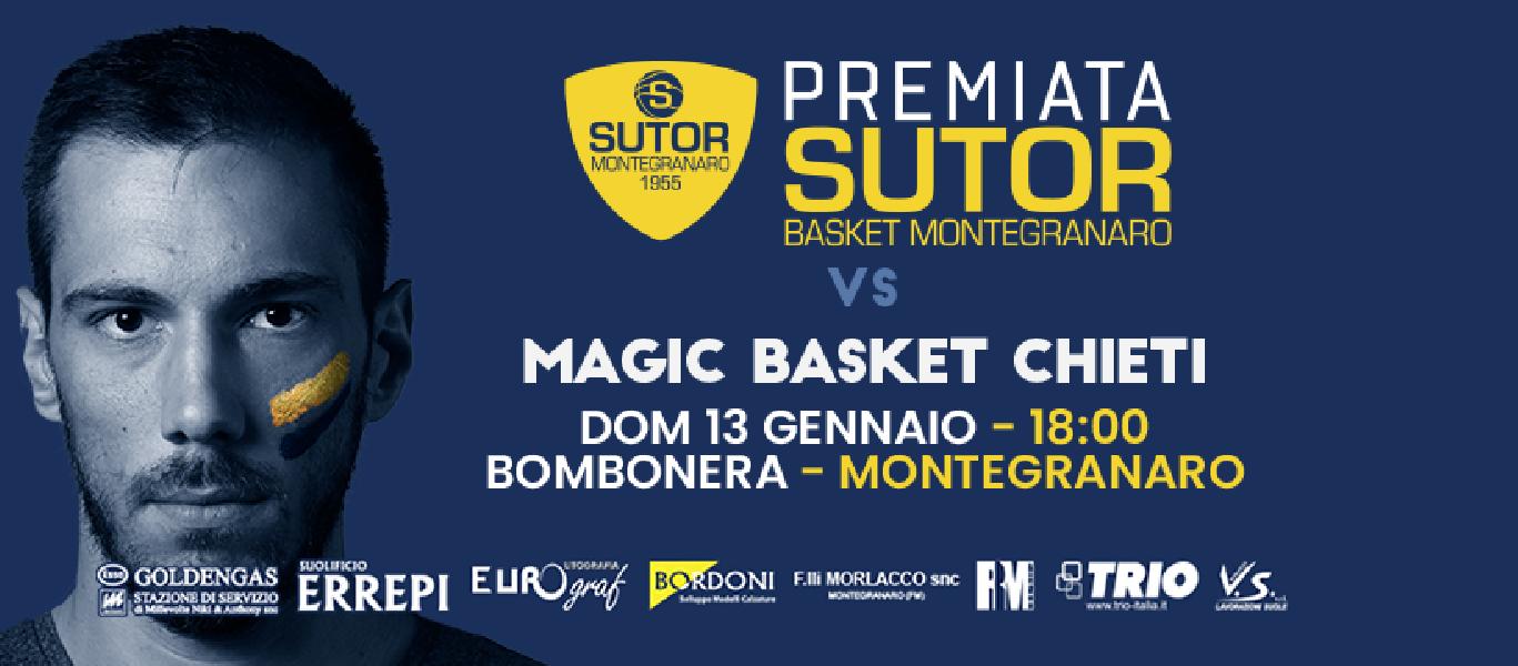 https://www.basketmarche.it/immagini_articoli/08-01-2019/sutor-montegranaro-inizia-preparazione-match-magic-basket-chieti-600.png