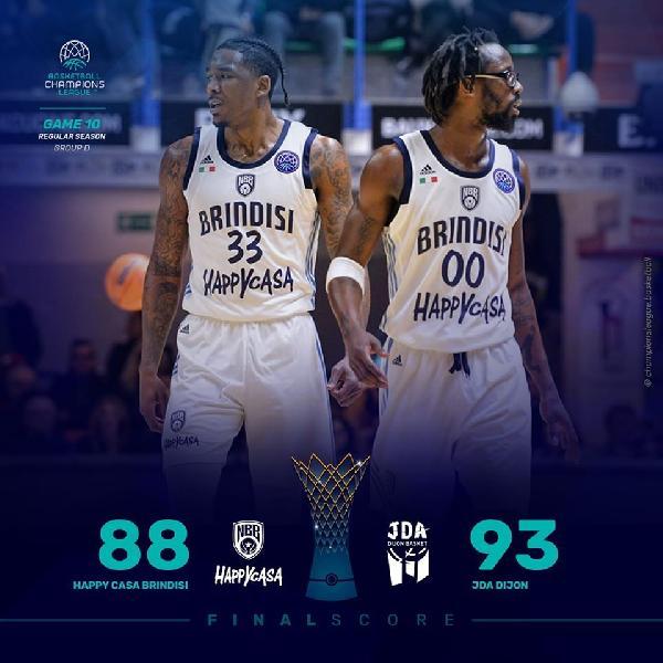 https://www.basketmarche.it/immagini_articoli/08-01-2020/basketball-champions-league-happy-casa-brindisi-sconfitta-casa-francesi-dijon-600.jpg