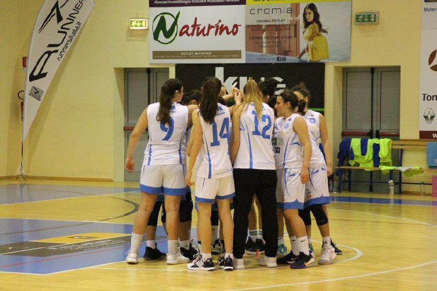 https://www.basketmarche.it/immagini_articoli/08-01-2020/feba-civitanova-inizia-girone-ritorno-jolly-acli-livorno-600.jpg