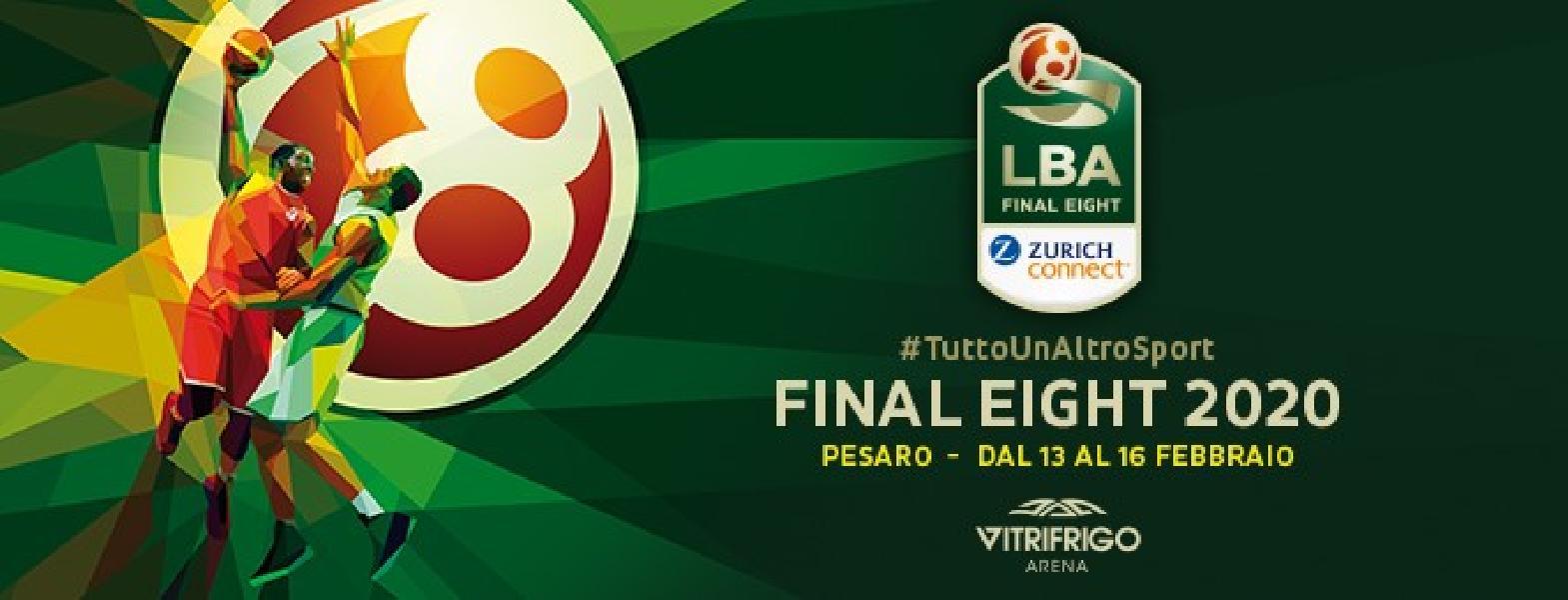 https://www.basketmarche.it/immagini_articoli/08-01-2020/presentata-pesaro-zurich-connect-final-eight-2020-gioca-vitrifrigo-arena-febbraio-600.jpg