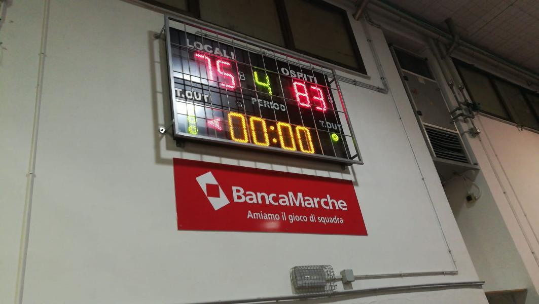 https://www.basketmarche.it/immagini_articoli/08-01-2020/recupero-basket-fanum-passa-campo-titans-jesi-resta-sola-posto-600.jpg