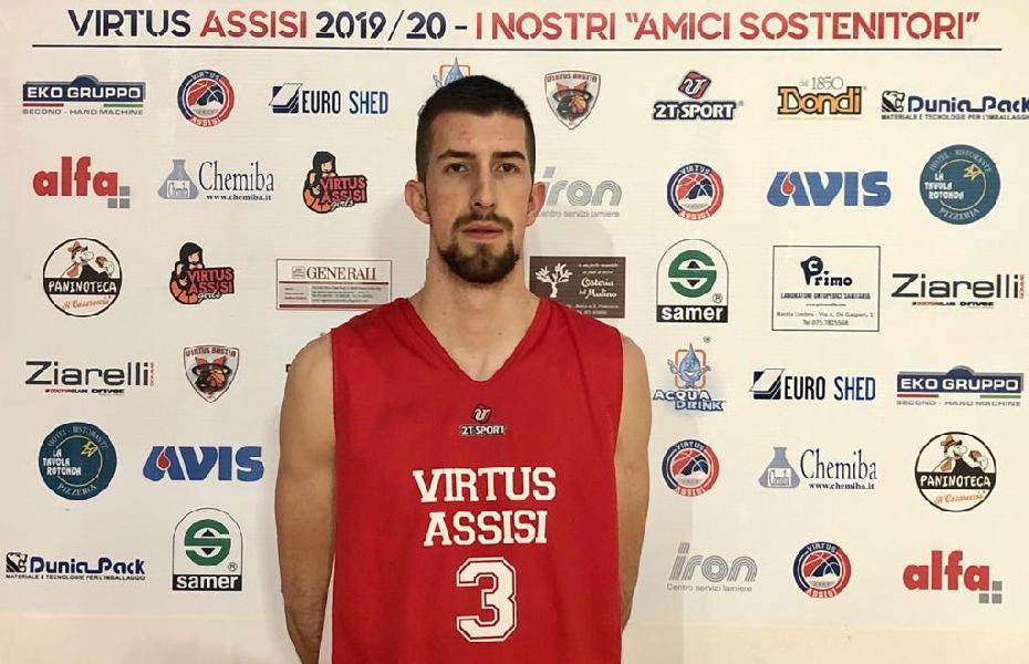 https://www.basketmarche.it/immagini_articoli/08-01-2020/ufficiale-centro-haris-genjac-giocatore-virtus-assisi-600.jpg