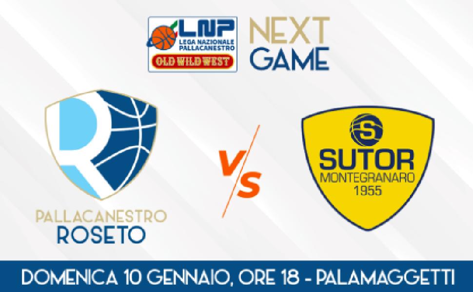 https://www.basketmarche.it/immagini_articoli/08-01-2021/pallacanestro-roseto-attende-visita-sutor-montegranaro-600.png