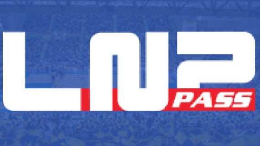 https://www.basketmarche.it/immagini_articoli/08-01-2021/serie-elenco-partite-giornata-diretta-pass-600.jpg