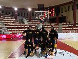 https://www.basketmarche.it/immagini_articoli/08-02-2018/csi-la-sambenedettese-espugna-il-campo-del-teramo-a-spicchi-120.jpg
