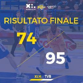 https://www.basketmarche.it/immagini_articoli/08-02-2018/serie-a2-video-montegranaro-treviso-la-video-sintesi-della-partita-e-la-conferenza-stampa-degli-allenatori-270.jpg