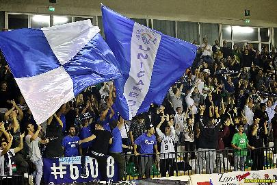 https://www.basketmarche.it/immagini_articoli/08-02-2018/serie-b-nazionale-il-porto-sant-elpidio-basket-sconfitto-a-nardò-270.jpg