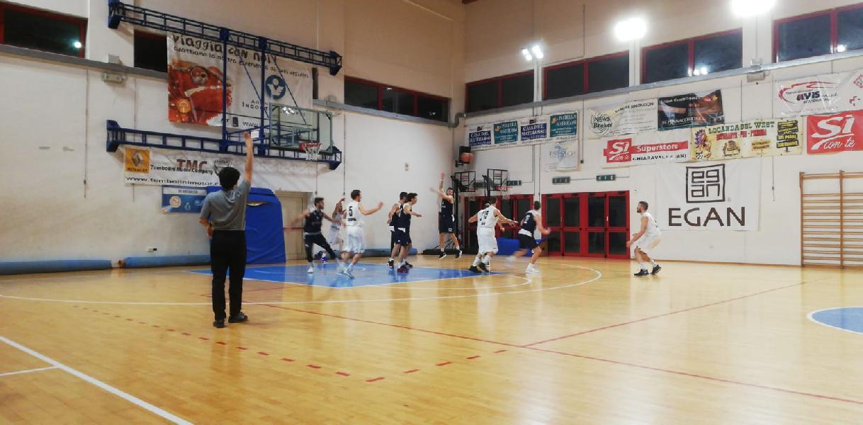 https://www.basketmarche.it/immagini_articoli/08-02-2019/brillante-vittoria-montemarciano-pesaro-basket-600.jpg
