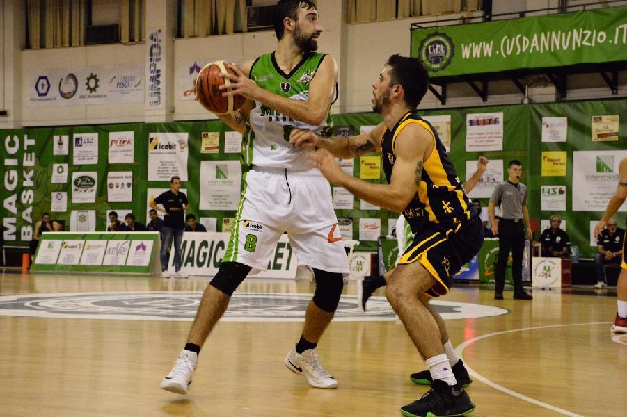 https://www.basketmarche.it/immagini_articoli/08-02-2019/capolista-magic-basket-chieti-attesa-trasferta-campo-bramante-pesaro-600.jpg