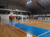 https://www.basketmarche.it/immagini_articoli/08-02-2019/cerontiducali-urbino-fermano-corsa-basket-vadese-120.jpg