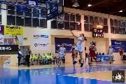 https://www.basketmarche.it/immagini_articoli/08-02-2019/feba-civitanova-cerca-conferme-athena-roma-120.jpg