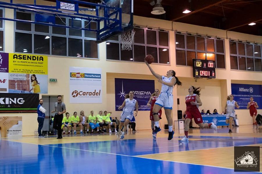 https://www.basketmarche.it/immagini_articoli/08-02-2019/feba-civitanova-cerca-conferme-athena-roma-600.jpg