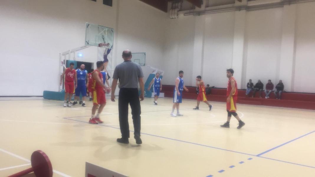 https://www.basketmarche.it/immagini_articoli/08-02-2019/promozione-live-risultati-venerd-quattro-gironi-tempo-reale-600.jpg