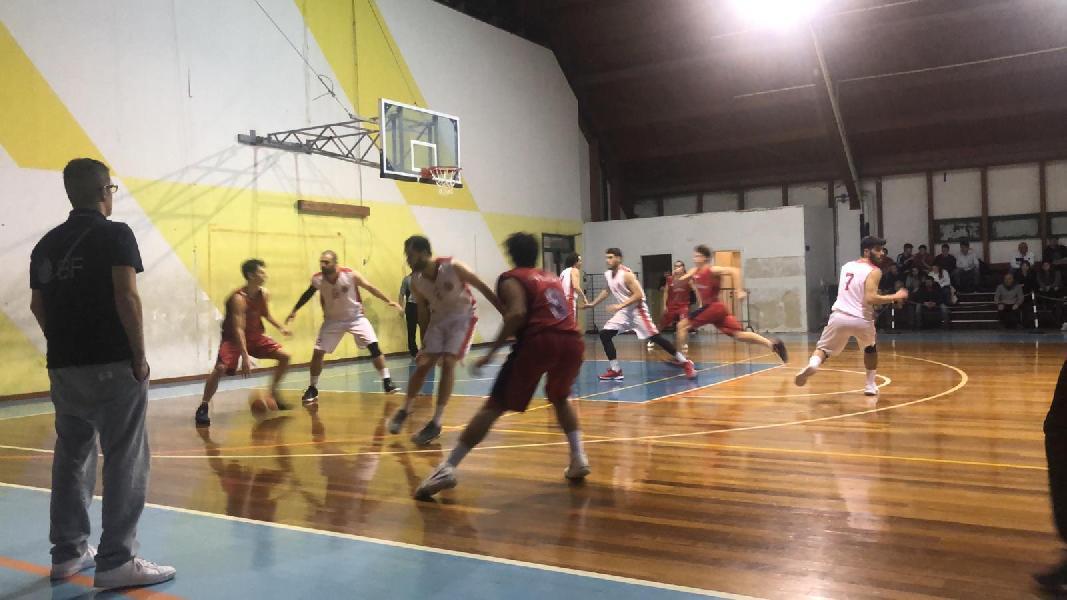https://www.basketmarche.it/immagini_articoli/08-02-2019/regionale-live-girone-anticipi-ritorno-tempo-reale-600.jpg