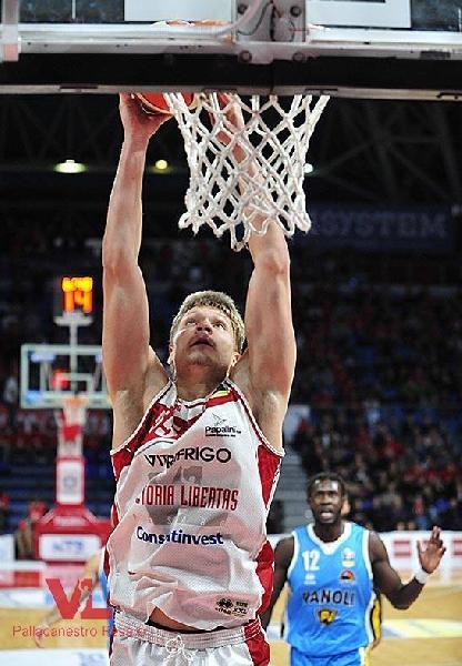 https://www.basketmarche.it/immagini_articoli/08-02-2019/vuelle-pesaro-egidijus-mockevicius-convocato-lituania-qualificazioni-mondiali-600.jpg