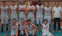 https://www.basketmarche.it/immagini_articoli/08-02-2020/adriatico-ancona-supera-finale-roosters-senigallia-120.jpg
