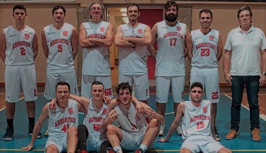 https://www.basketmarche.it/immagini_articoli/08-02-2020/adriatico-ancona-supera-finale-roosters-senigallia-600.jpg