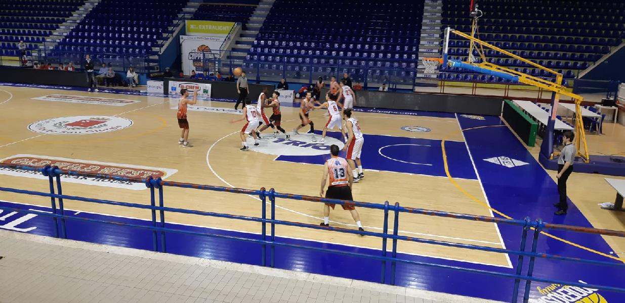 https://www.basketmarche.it/immagini_articoli/08-02-2020/basket-gualdo-passa-campo-chem-virtus-porto-giorgio-600.jpg