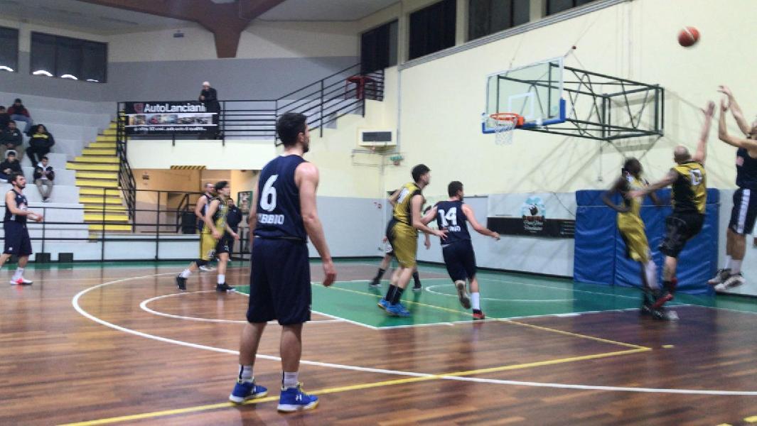 https://www.basketmarche.it/immagini_articoli/08-02-2020/basket-gubbio-espugna-volata-campo-babadook-foresta-rieti-600.jpg