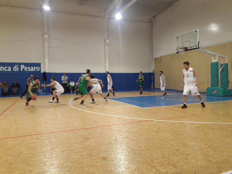 https://www.basketmarche.it/immagini_articoli/08-02-2020/basket-vadese-espugna-campo-ignorantia-pesaro-600.jpg