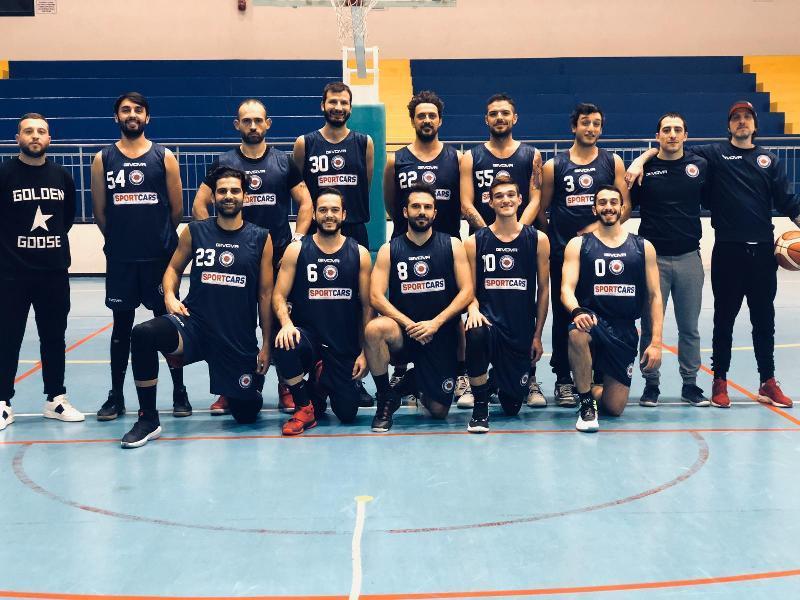 https://www.basketmarche.it/immagini_articoli/08-02-2020/benedetto-city-ferma-team-vecchia-campli-arriva-altra-vittoria-600.jpg