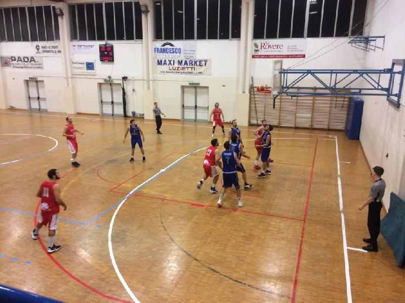 https://www.basketmarche.it/immagini_articoli/08-02-2020/metauro-basket-academy-supera-volata-adriatico-ancona-600.jpg
