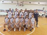 https://www.basketmarche.it/immagini_articoli/08-02-2020/pesaro-basket-supera-trashmen-pesaro-conferma-propria-imbattibilit-120.jpg