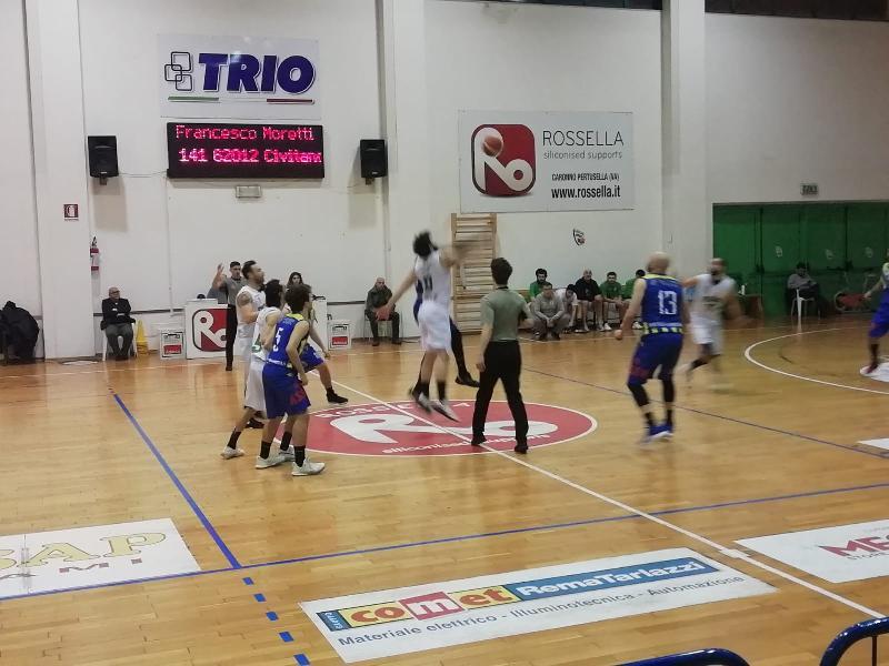 https://www.basketmarche.it/immagini_articoli/08-02-2020/picchio-civitanova-scappa-periodo-supera-basket-fermo-600.jpg