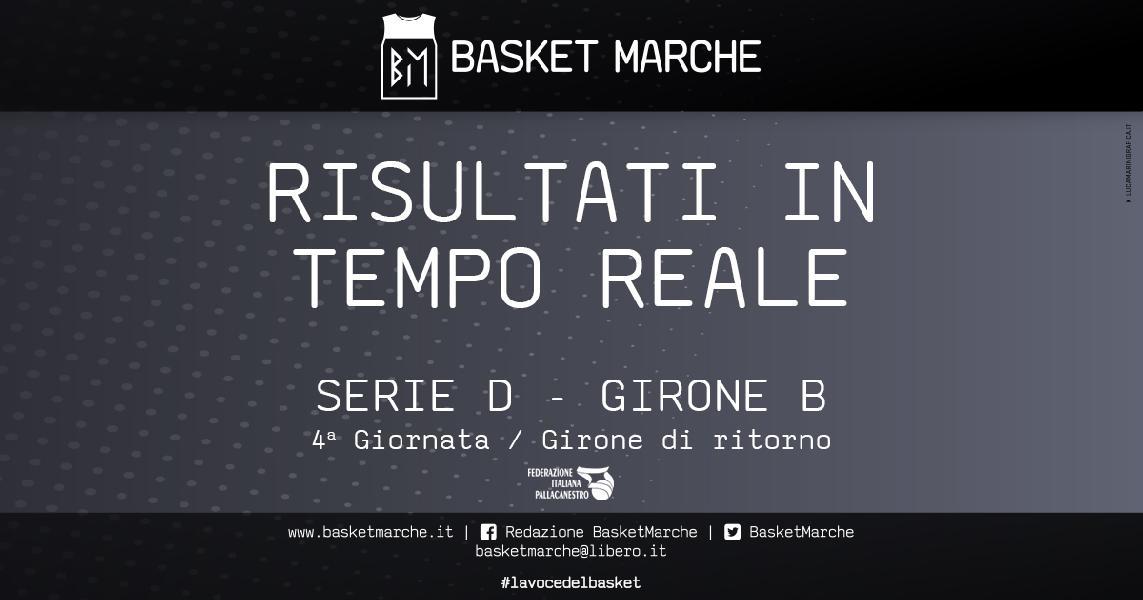 https://www.basketmarche.it/immagini_articoli/08-02-2020/regionale-live-girone-risultati-finali-ritorno-tempo-reale-600.jpg