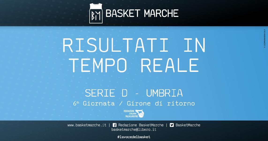 https://www.basketmarche.it/immagini_articoli/08-02-2020/regionale-umbria-live-gioca-ritorno-risultati-finali-tempo-reale-600.jpg