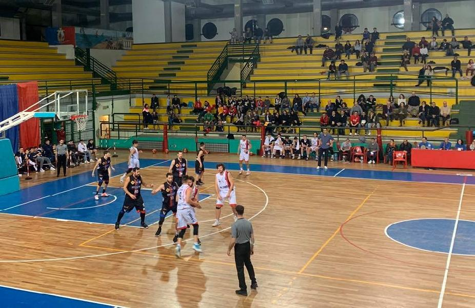 https://www.basketmarche.it/immagini_articoli/08-02-2020/sambenedettese-basket-supera-virtus-assisi-trascinata-super-ortenzi-600.jpg
