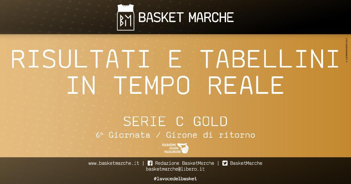 https://www.basketmarche.it/immagini_articoli/08-02-2020/serie-gold-live-risultati-finali-anticipi-ritorno-tempo-reale-600.jpg