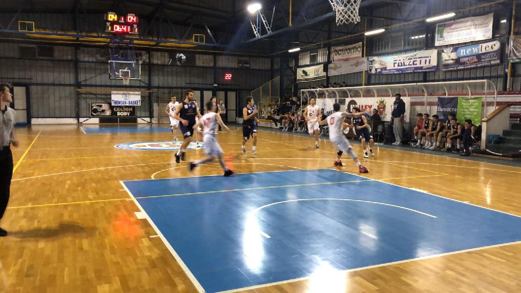 https://www.basketmarche.it/immagini_articoli/08-02-2020/vigor-matelica-doma-finale-sporting-porto-sant-elpidio-600.jpg